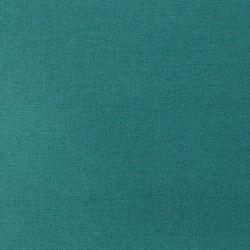 Dante col. 008 | Drapery fabrics | Dedar
