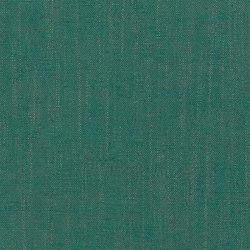 Dante col. 009 | Drapery fabrics | Dedar