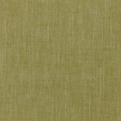 Dante col. 010 | Curtain fabrics | Dedar