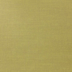 Dante col. 011 | Drapery fabrics | Dedar