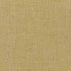 Dante col. 012 | Curtain fabrics | Dedar