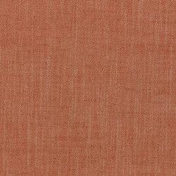 Dante col. 013 | Tejidos para cortinas | Dedar