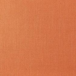 Dante col. 014 | Tejidos para cortinas | Dedar