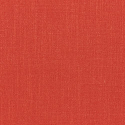 Dante col. 015 | Drapery fabrics | Dedar