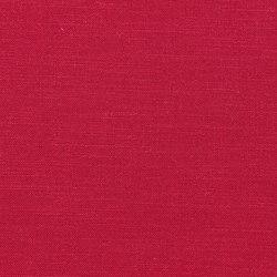 Dante col. 016 | Curtain fabrics | Dedar