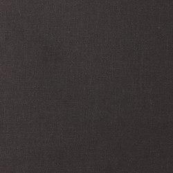 Dante col. 017 | Vorhangstoffe | Dedar