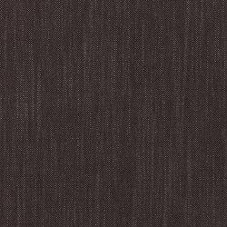 Dante col. 018 | Drapery fabrics | Dedar