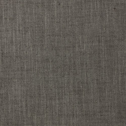 Dante col. 019 | Drapery fabrics | Dedar