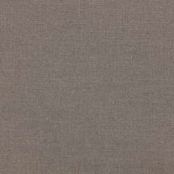 Dante col. 020 | Drapery fabrics | Dedar