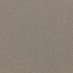 Dante col. 021 | Drapery fabrics | Dedar