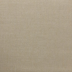 Dante col. 022 | Drapery fabrics | Dedar