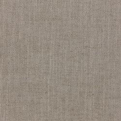 Dante col. 023 | Curtain fabrics | Dedar