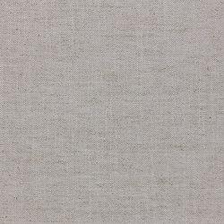 Dante col. 024 | Drapery fabrics | Dedar