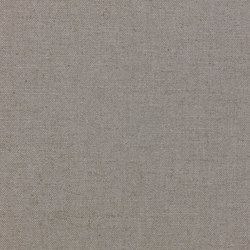 Dante col. 027 | Tejidos decorativos | Dedar