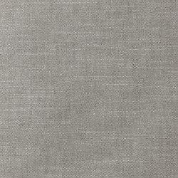 Dante col. 028 | Drapery fabrics | Dedar