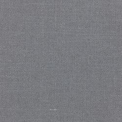 Dante col. 029 | Tissus pour rideaux | Dedar
