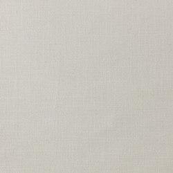 Dante col. 025 | Curtain fabrics | Dedar