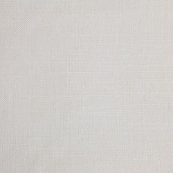 Dante col. 026 | Tessuti decorative | Dedar