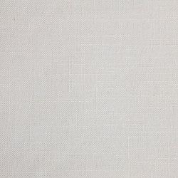Dante col. 026 | Drapery fabrics | Dedar