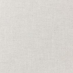 Dante col. 039 | Tejidos decorativos | Dedar