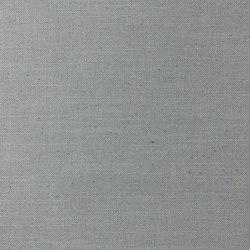 Dante col. 037 | Drapery fabrics | Dedar