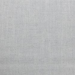 Dante col. 038 | Vorhangstoffe | Dedar