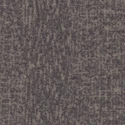 Flotex Colour | Penang shale | Quadrotte / Tessili modulari | Forbo Flooring