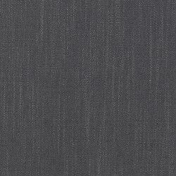 Dante col. 030 | Drapery fabrics | Dedar