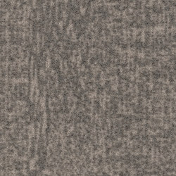 Flotex Colour | Penang shale | Teppichfliesen | Forbo Flooring