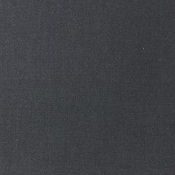 Dante col. 031 | Drapery fabrics | Dedar
