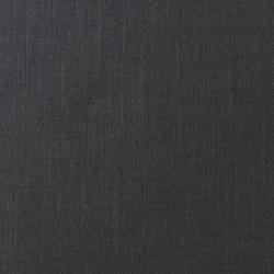 Dante col. 032 | Tissus pour rideaux | Dedar