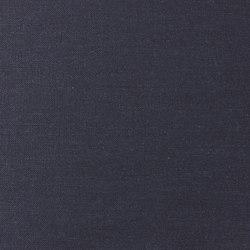 Dante col. 033 | Curtain fabrics | Dedar
