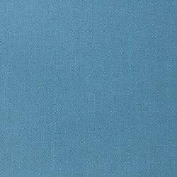 Dante col. 034 | Drapery fabrics | Dedar