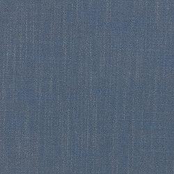 Dante col. 035 | Drapery fabrics | Dedar