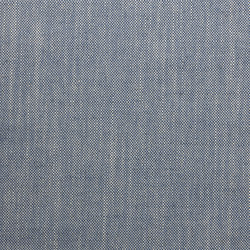 Dante col. 036 | Drapery fabrics | Dedar