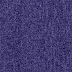 Flotex Colour | Penang purple | Carpet tiles | Forbo Flooring