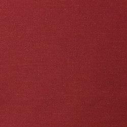 Dante col. 040 | Curtain fabrics | Dedar