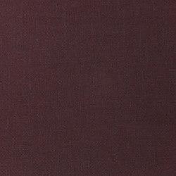 Dante col. 041 | Tissus pour rideaux | Dedar