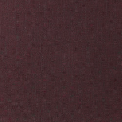 Dante col. 041 | Tejidos decorativos | Dedar