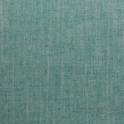 Dante col. 007 | Curtain fabrics | Dedar