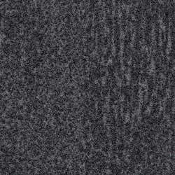 Flotex Colour | Penang ash | Teppichfliesen | Forbo Flooring