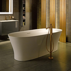 me by starck washbasin wash basins from duravit architonic. Black Bedroom Furniture Sets. Home Design Ideas