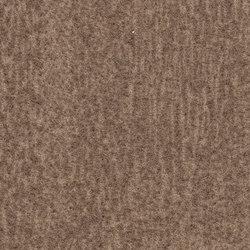 Flotex Colour | Penang flax | Carpet tiles | Forbo Flooring