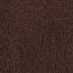 Flotex Colour | Penang chocolate | Teppichfliesen | Forbo Flooring