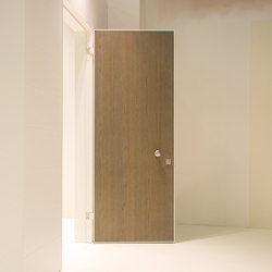 Internal doors-Doors-Project-Oikos