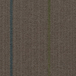 Flotex Linear | Pinstripe Baker Street | Carpet tiles | Forbo Flooring