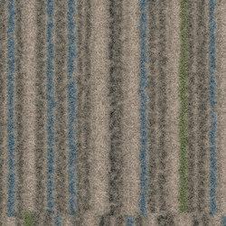 Flotex Linear   Stratus fossil   Carpet tiles   Forbo Flooring