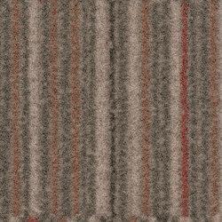Flotex Linear | Stratus leather | Dalles de moquette | Forbo Flooring