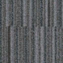 Flotex Linear   Stratus storm   Quadrotte / Tessili modulari   Forbo Flooring