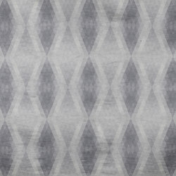 Dedaedro col. 001 | Tessuti tende | Dedar